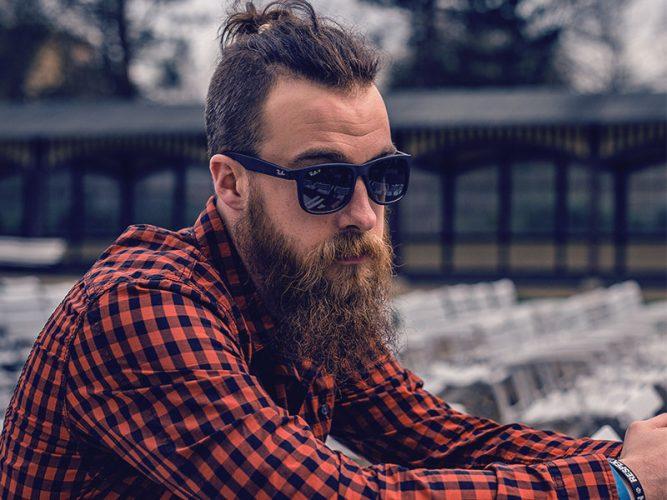 เทรนด์ hipster คืออะไร และทำไมคนในปัจจุบันถึงอยากเป็น